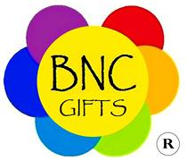 Link to HM.Gov Intellectual Property via BNC GIFTS is a UK registered trademark
