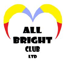 All Bright Club & Is Harmony. Free Creative enterprise support for community interest